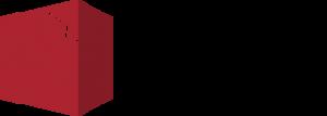 Geofort logo