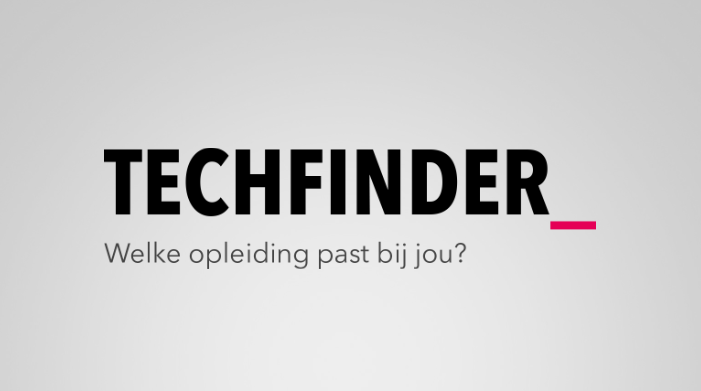 Techfinder HAN