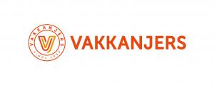Vakkanjers logo